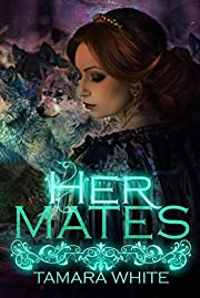 Her Mates (Wolf Trials Book 1)