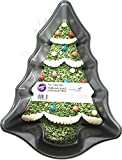 Wilton Tree Cake Pan