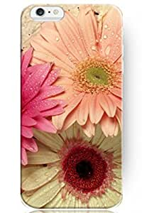 NEW Case For Samsung Galaxy S4 I9500 Fashion Design Detail Flower Hard Cases