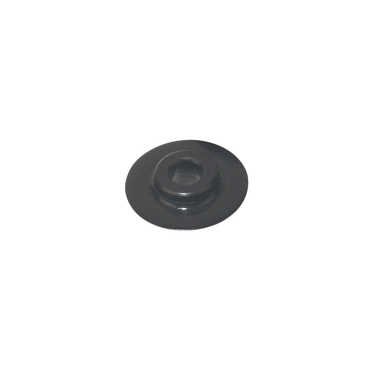 Rothenberger 70017 Cutting Wheel