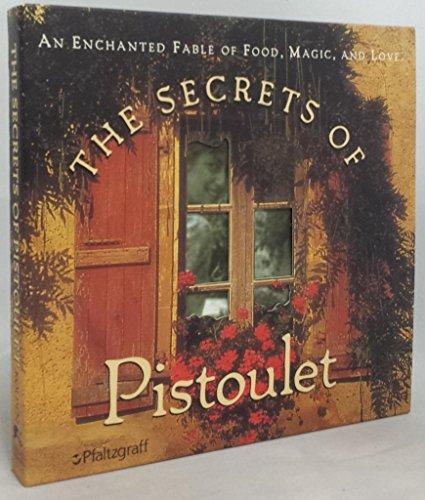 pfaltzgraff-pistoulet-secrets-of-pistoulet-book