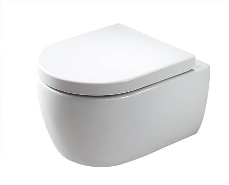 Swell Bernstein Badshop Amber Bath Store Flushing Rim Wireless Gamerscity Chair Design For Home Gamerscityorg