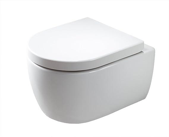 Fabulous Bernstein Badshop Amber Bath Store Flushing Rim Wireless Gamerscity Chair Design For Home Gamerscityorg