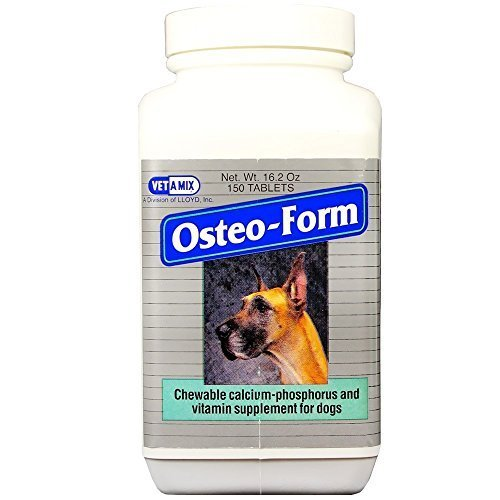 - OsteoForm (150 Tablets)