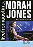 Norah Jones Austin City Limits - Live From Austin TX