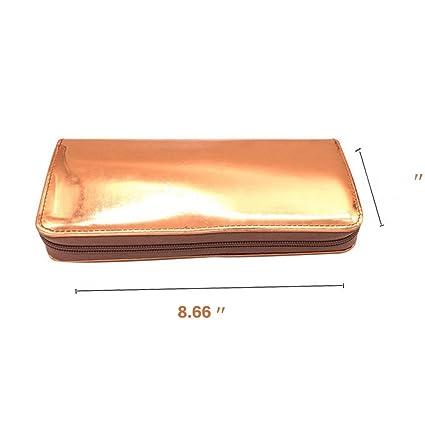 callica  product image 2