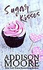 Sugar Kisses (3:AM Kisses)
