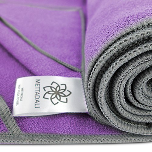 hot yoga towel washing instructions