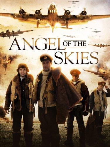 angel-of-the-skies