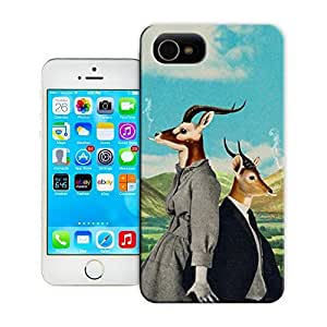 Unique Phone Case Collage art So Handsome Hard Cover for 5.5 inches iphone 6 plus cases-buythecase