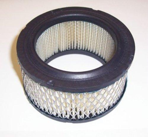 Campbell Hausfeld ST073903AV Cleaner Elem. (Elem Air)