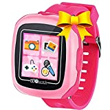 """Best Cheap Smart Watches - Kids Smart Watches with Games, 1.5"""" Touch Children Review"""