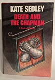 img - for Death and the Chapman book / textbook / text book