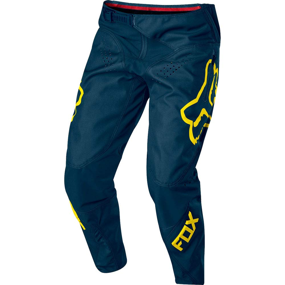 Fox Demo Youth Mountain Bike Trousers