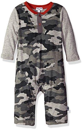 splendid-boys-long-sleeve-printed-camo-romper-grey-heather-0-3-months
