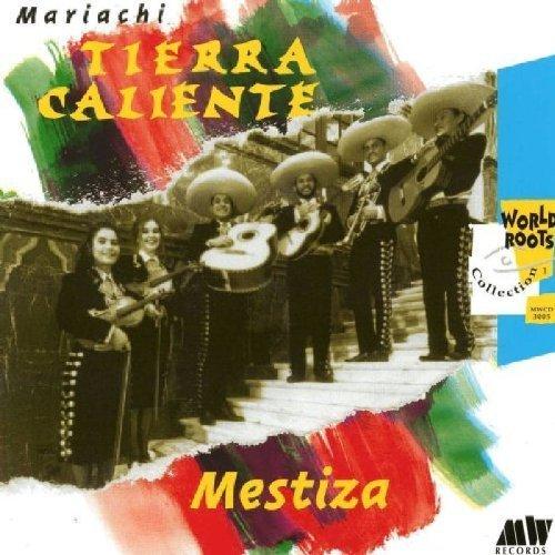 Max 72% OFF Max 55% OFF Mestiza by Tierra 2008-11-18 Caliente