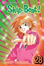 Skip Beat!, Vol. 28 (Skip Beat! Graphic Novel)
