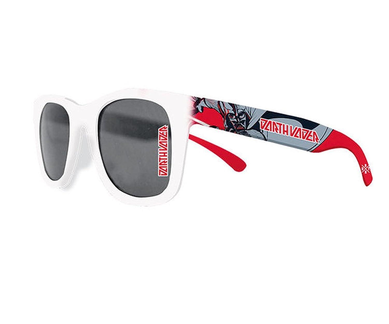2f02469e17 Barato Unbekannt - Gafas de sol - para niño - www.todocorazon.es