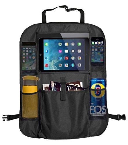 Carmoni Luxury Organizer Screen Tablet product image
