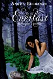 Everlast, Patricia Eimer and Andria Buchanan, 1622660064