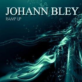 Amazon.com: The Magic Spell: Johann Bley: MP3 Downloads