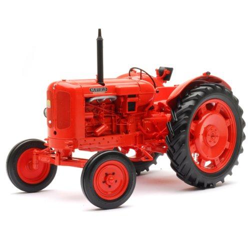 Nuffield Universal Four DM Traktor (1958)