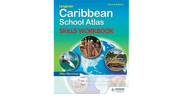 Orient longman atlas free download.