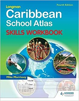 Download collins-longman atlas for secondary schools free books.