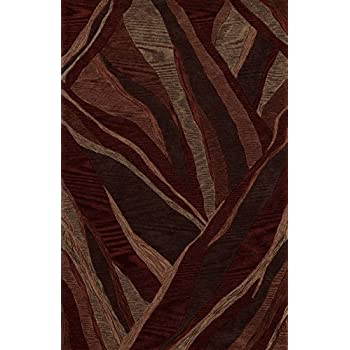Amazon Com Dalyn Studio Sd23 Khaki Rug 5 X7 9 Quot Home