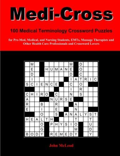 medical terminology games - 5