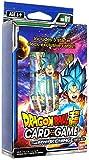Dragon Ball Z The Awakening Super TCG Starter