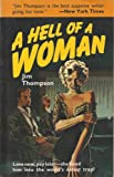 A Hell of a Woman, Jim Thompson, 0916870774