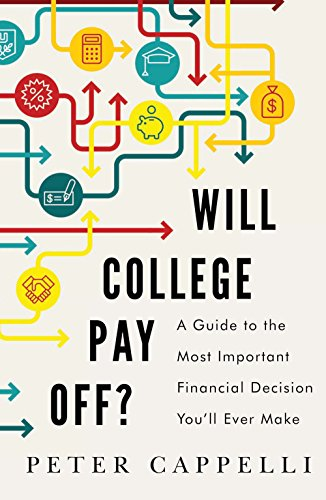 will-college-pay-off-a-guide-to-the-most-important-financial-decision-youll-ever-make