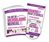 The Art Of Microblading Manual