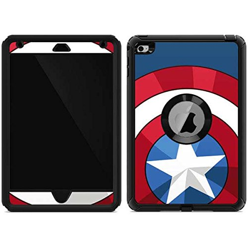 Skinit Decal Skin Compatible with OtterBox Defender