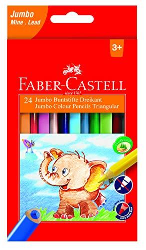 Buy jumbo pencils 24