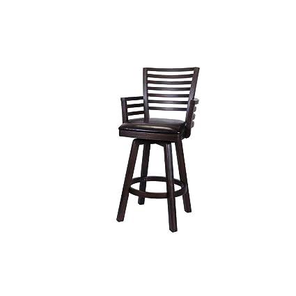 east coast bar and stool