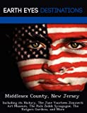 Middlesex County, New Jersey, Johnathan Black, 1249237556