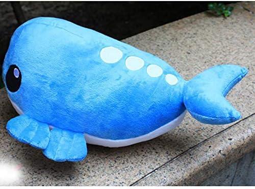 Knuffel Grote Dierenpoppen, 35 Cm Baby Knuffels, Zachte Pop Baby Speelgoed, Knuffels Pop Kwaliteit Kids Gift