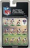 Tudor Games New York GiantsAway Jersey NFL Action Figure Set