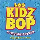 : Los Kidz Bop