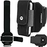 Best BELKIN iPhone 5s Armbands - Armband Sports Gym Workout Arm Cover Case Running Review
