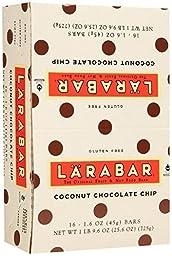 Larabar Bar Ccnut Choc Chip