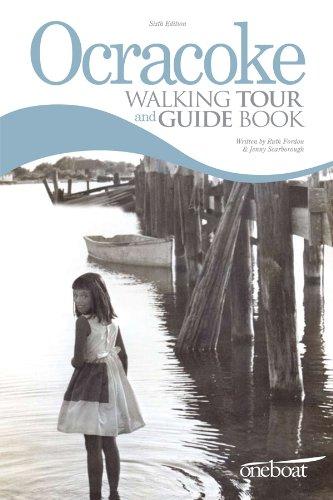 Download Ocracoke Walking Tour & Guide Book PDF