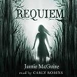 Requiem (Volume 2) | Jamie McGuire