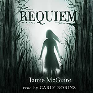 Requiem (Volume 2) Audiobook