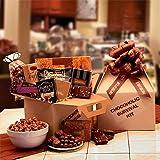 The Chocoholics Survival Kit- 819292