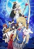 Animation - Isuca Vol.5 [Japan LTD DVD] KABA-10321