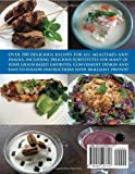 Image of The Primal Blueprint Cookbook: Primal, Low Carb, Paleo, Grain-Free, Dairy-Free and Gluten-Free (Primal Blueprint Series)
