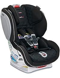 Advocate ClickTight Convertible Car Seat, Circa